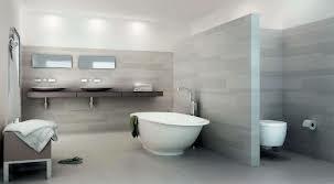 kitwerk badkamers zoetermeer